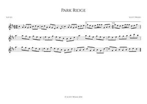 Park Ridge