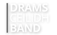 Scottish Glasgow Edinburgh Ceilidh Band