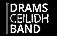 Scottish Glasgow Edinburgh Ceilidh Band