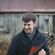 Graham Mackenzie | Crossing Borders