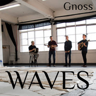 Gnoss | Waves