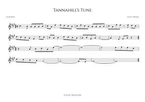 Tannahill's Tune