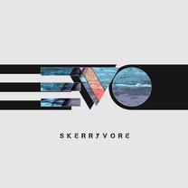 Skerryvore | EVO