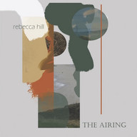 Rebecca Hill | The Airing