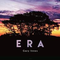 Gary Innes | ERA