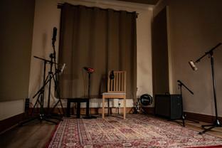 Oak Ridge Studios - 3.jpg