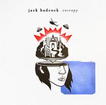 Jack Badcock | Entropy