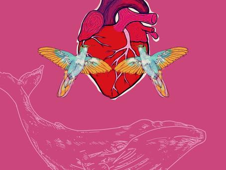Armonización del Corazón