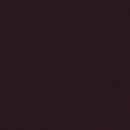 Grunge%20Blackboard%20Transparent_edited_edited.png