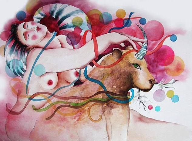 #art#colorful #womans.jpg