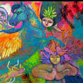 #colorful #art.jpg