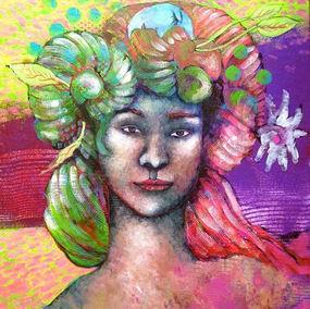 Art#colorful #art #lovenature # moon.jpg