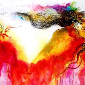#art #colorful.jpg