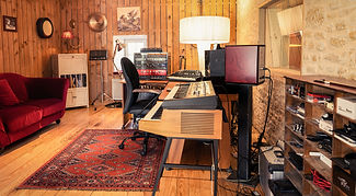 Studio_La_Vallée_-_23.jpg