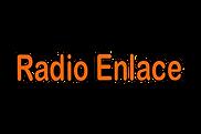 radioenlace.png