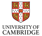 Cambridge Uni.png