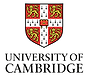Cambridge Uni.png
