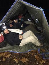 Mod 2 Shelter.jpg