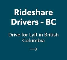 Rideshare BC.png