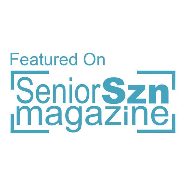 SeniorSznMagazineFeature-768x768.jpg