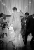 Natalia Radcliffe - Bethany and Rhodri First Dance