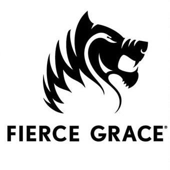 Fierce Grace