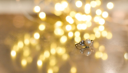 Natalia Radcliffe - Engagement Rings