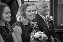 Natalia Radcliffe - Liz and John Happy Bridemaids