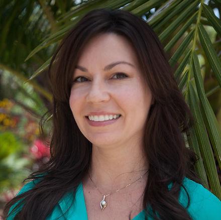 Zillow Profile Headshot Used.jpg
