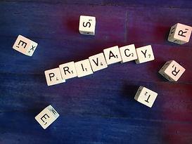 privacy55.jpg