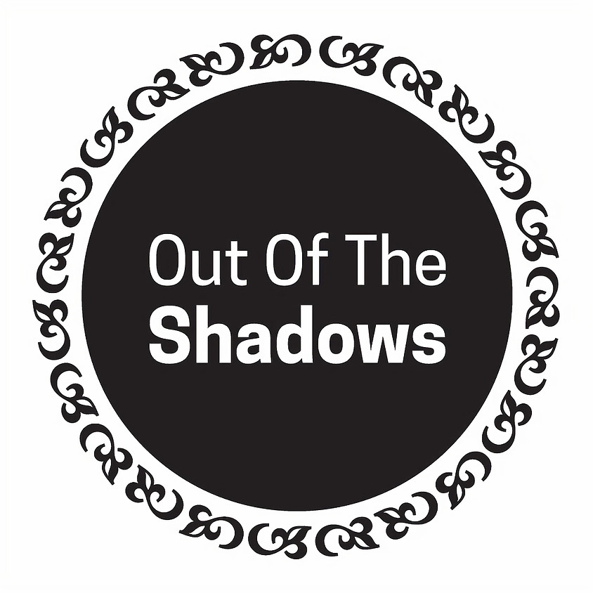 Out of the Shadows 'All Platinum'- Cambridge