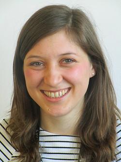 Dianne Muir