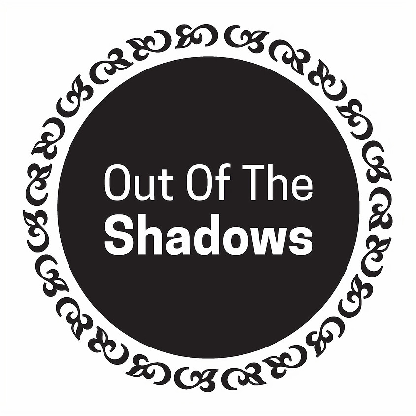 Out of the Shadows 'All Platinum' - Bury St. Edmunds