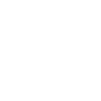 Out-Of-The-Shadows-White-Solid-Circle.pn