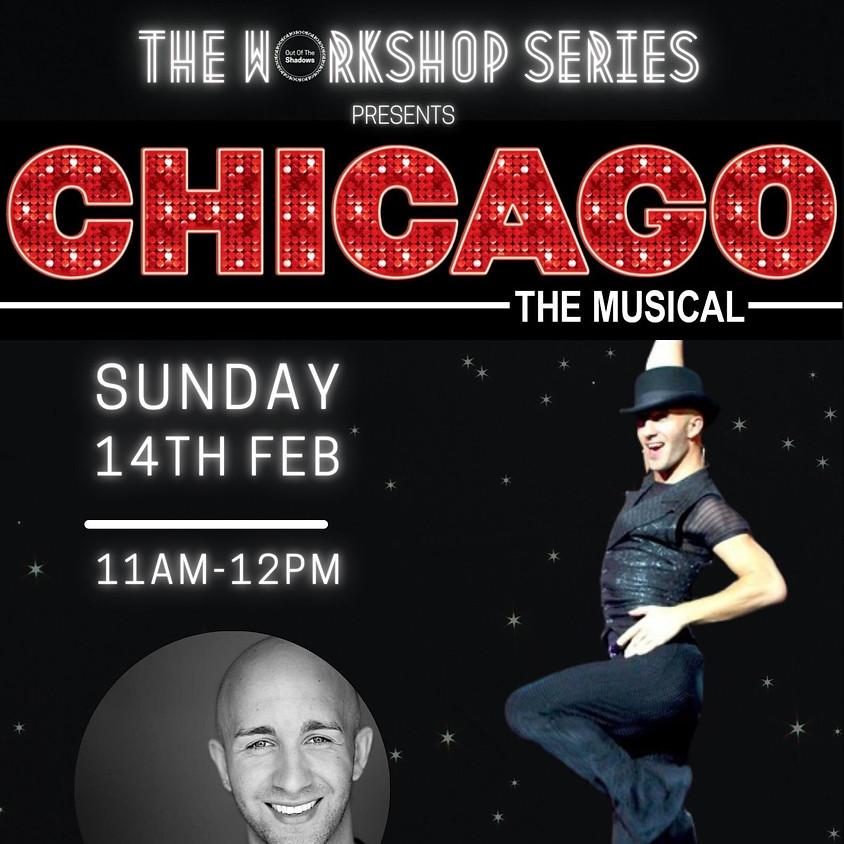 Chicago Workshop