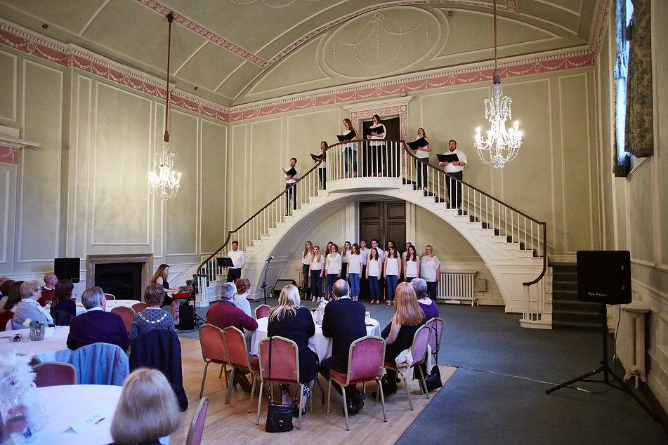17-04-30 Shadows Choir Athenaeum 292.jpg