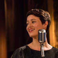 Emma Olley
