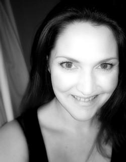 Kate Steggles