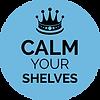 calm yur shelves dk type.png