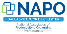 NAPO-DALLAS-FW-chapter-01 Translucent.png