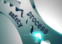 ProcessSafety.jpg