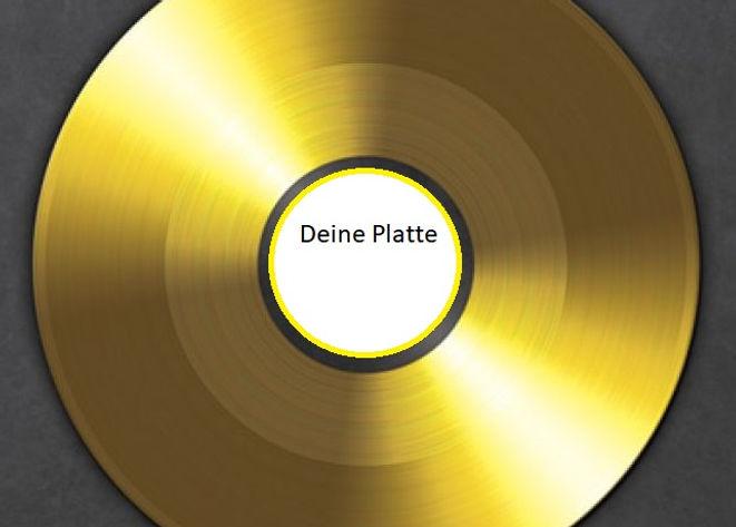 Goldene Schallplatte.jpg