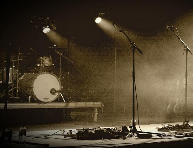 Emty Stage.jpg