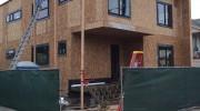 M House Update