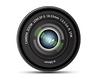 Screen Shot 2020-10-05 at 1.47.03 PM.png