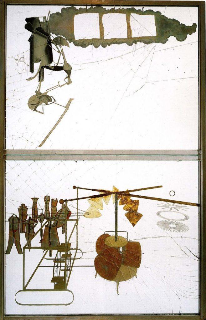 largeglass