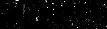 drygoods.tmb-t-400x400.png