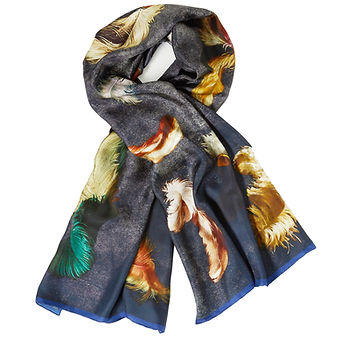 caravagio Museum shawl Wix.jpg