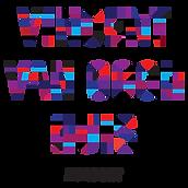 vvgh_logo.png