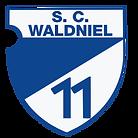 Logo SC Waldniel